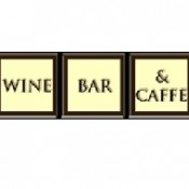 new logo SABPRON WINEBAR